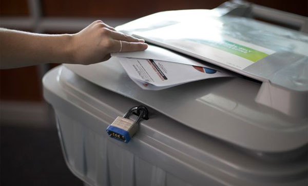 Secure Records Disposal: Is Not Shredding Ever A Good Idea?