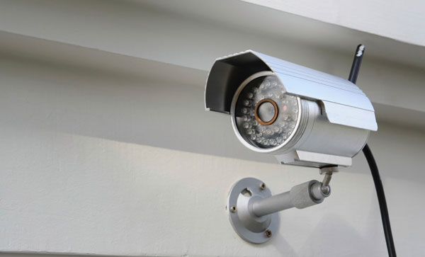 Video Surveillance and the New Risk for Data Overload - Video Surveillance | Iron Mountain