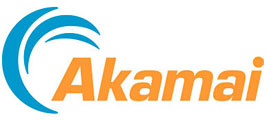 akamai_reduced
