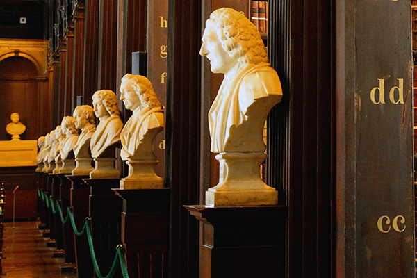 busts-and-books-library-image