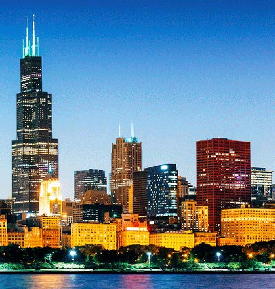 chicago-skyline-fulfillment-center-picture