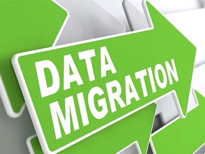 Data Migration Best Practices