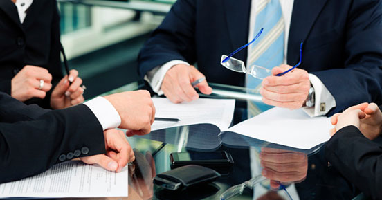 The Biggest Challenges for Mortgage Loan Officers During a Boom - Meeting