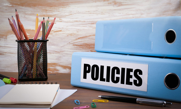 The Importance of a Regular Records Management Policy Audit