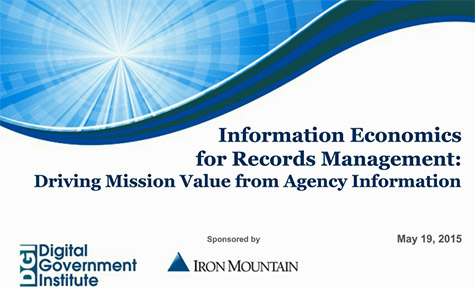 /sitecore/content/IronMountain/home/resources/multimedia/i/information-economics-for-records-management-driving-mission-value-from-your-agencys-information