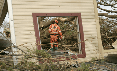 when disaster strikes keys to a sound business continuity plan