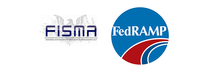 FISMA and FedRamp High Compliance