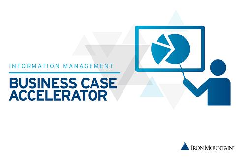 Business Case- Beschleuniger