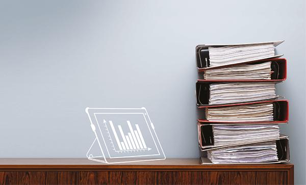 Wichtige Schritte auf dem Weg zur Digitalisierung: Eine Checkliste für den Erfolg
