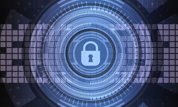 Maintaining Office Security when Your Employees are Away -Cyber Security | Iron Mountain