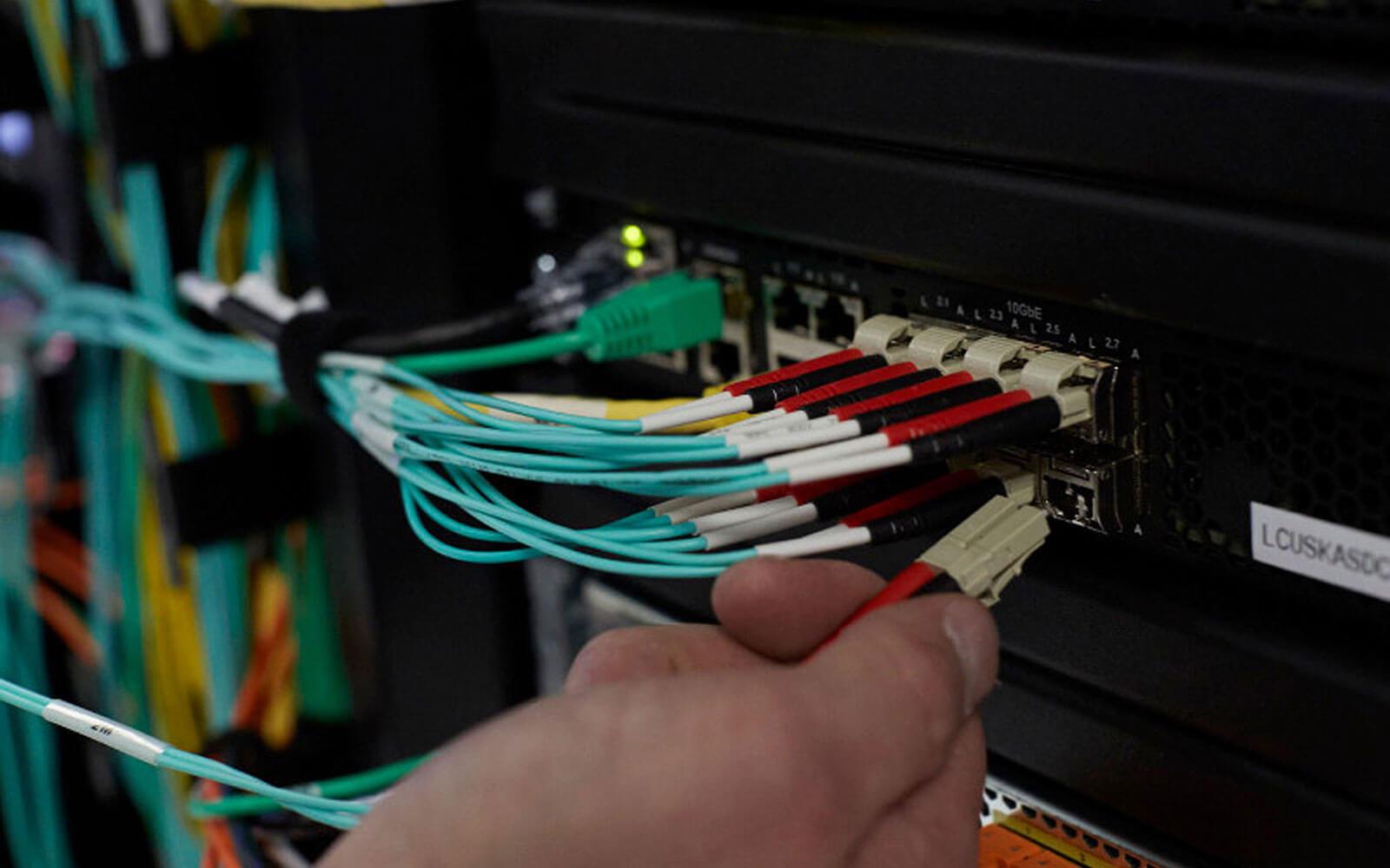 Iron Mountain Australia Records And Data Management Shredding Australian Wiring Regulations Book Vault Services