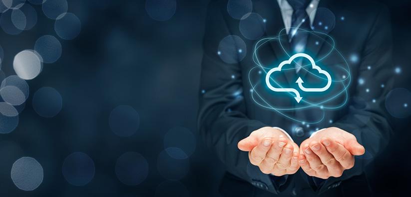 Virtuelle Datensicherheit weiterhin Schutz Ihrer Dokumente | Datenraum Preisvergleich