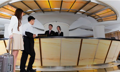 How Will Future Trends In Information Management Affect My Business?