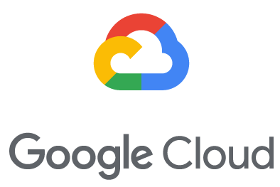 IRON MOUNTAIN & GOOGLE CLOUD PARTNER TO UNLOCK THE POTENTIAL OF INFORMATION TO DRIVE BUSINESS GROWTH
