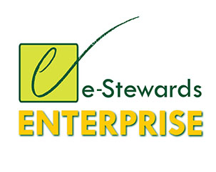 e-Stewards Enterprise logo