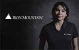 Inclusion and Diversity at Iron Mountain