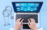 Protect Preserve And Manage Your Clinical And Business Data | Iron Mountain