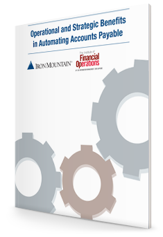 Operational_and_Strategic_Benefits_in_Automating_Accounts_Payable