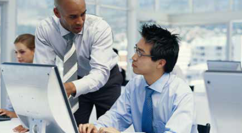 Mehr Compliance durch das Reduzieren von Akten