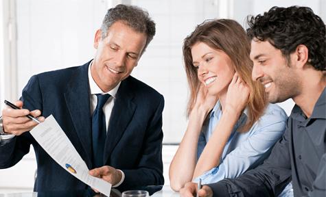 Platz und Geld sparen durch die externe Aktenarchivierung