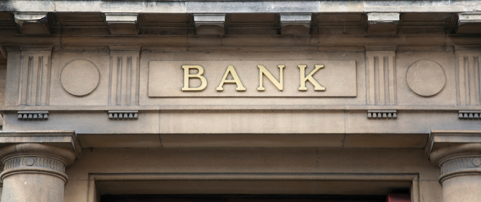 Banking Solution