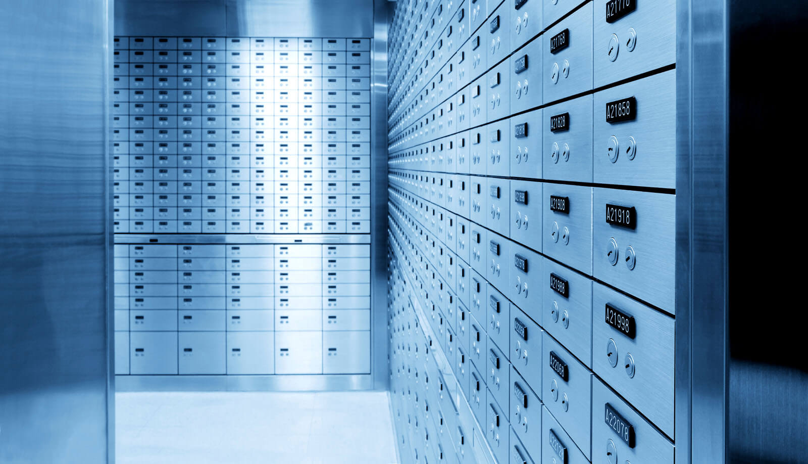 legal-and-vital-records-storage-jpg
