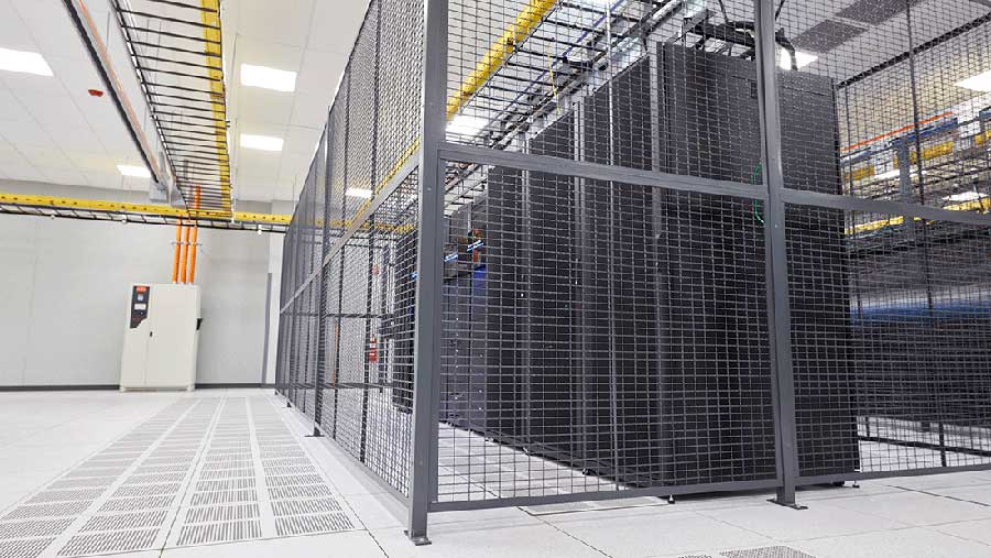 data-centre-cages