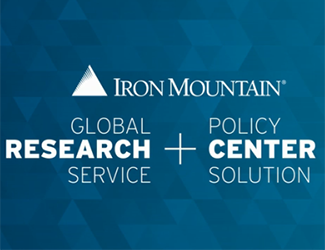 Global Research Service & Policy Center Solution: Watch the Video