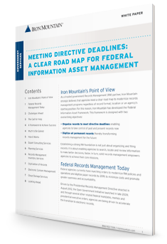 meeting_directive_deadlines_a_clear_road_map_for_federal_information_asset_management